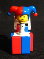 29_jack-in-the-box-lego_v2.jpg